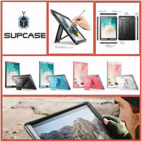 For iPad Pro 12.9 Case 2017, SUPCASE UB Pro Rugged Shockproof Protective Cover