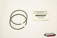 Wiseco 2874CDM Ring Set for 73.00mm Cylinder Bore