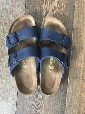 Birkenstock Arizona Sandals Size EU 40
