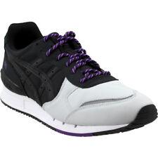 5139d7f57399 ASICS ASICS Gel-Classic Athletic Shoes for Men for sale