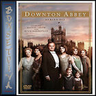 DOWNTON ABBEY - COMPLETE SERIES 6 *BRAND NEW DVD***