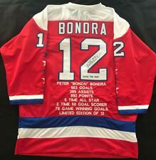 the latest 90c4d 82323 bondra jersey products for sale | eBay