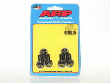ARP 102-2202 Clutch Cover Pressure Plate Bolts for 2.4 KA24E KA24DE (M8x1.25)