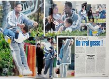 Mag 2002: WILL SMITH_HELENE SEGARA_NICOLAS CAGE_LISA MARIE PRESLEY_Prince ALBERT