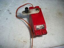 2p FG Modellsport 08456//05 Plaquettes frein compet