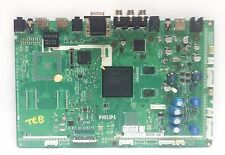 Philips 26HFL5830D/27 313928800182 (313912363093v3 WK816) Main Board