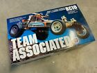 Team Associated RC10 Classic Edition 1/10 Scale 2WD Buggy Kit NIB