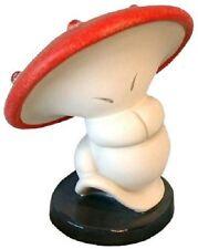 WDCC Disney Classics Fantasia Large Mushroom Mushroom Dancer #1028545 NIB