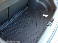 2012-2017 New Genuine Hyundai Veloster Cargo Trunk Mat Liner with Subwoofer