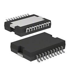 1 PC. l6201ps STM DMOS full-bridge il dottor 0,3r PowerSO 20 NEW