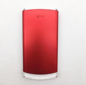 LG GD580 Refurbished-Original Unlocked External Hidden OLED Display Cellphone