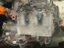 USED 1993-97 FORD E350/F350/450 TRUCK 7.5 LITRE 460 ENGINE 106K CLEAN/STRONG !!!