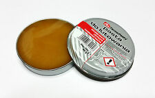 Electronic Solder Flux Paste Avoid Dry Joins 40g Tin Welding SMD Plumbing