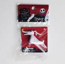 Disney - Nightmare Before Christmas - Zero Figural Eraser 26553