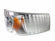 FRONT RIGHT Indicator Lamp / light for Mitsubishi Canter  / Fuso  2011 > on..TW