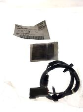 YALE YT580052357HARNESS BACKUP ALARM FOR YALE FORKLIFT, NEW IN FACTORY BAG H99