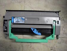 Konica Minolta QMS 1350w 1380 1390 1390MF toner and Drum 171056-001 1710568-001