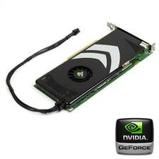 Nvidia GeForce 8800 GT tarjeta de gráficos 512MB Dual DVI para Apple Mac Pro 2006-2012