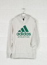 5744a95249b8 Felpe e tute da uomo adidas bianco taglia M | Acquisti Online su eBay