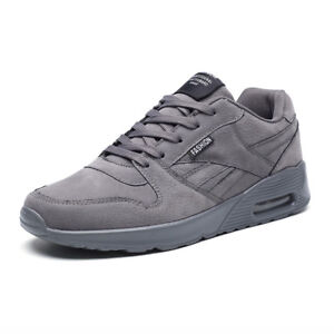 Fashion AIR Casual Sport chaussures Outdoor exécutant Sneakers sport chaussures