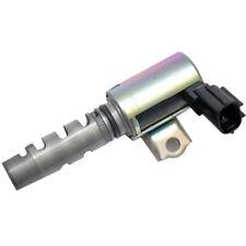 Engine Variable Timing Solenoid Left15340-31020 For Sienna GS350 Camry RAV4