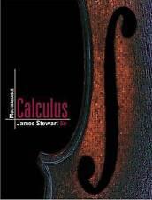 Multivaribale Calculus (International Student Edition) by James Stewart