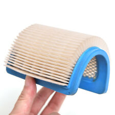 Air Filters For Briggs & Stratton 491588 491588s 5043D 399959 119-1909 blue