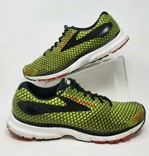 Mens Brooks Launch 3 Tokyo Dragon running shoes sneakers size 12.5