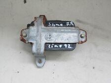 ZV Stellmotor HR/HL Mitsubishi Sigma F16A 151kW Bj. 90-96 MB546739