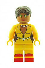 Custom Minifigure Vixen Superhero Avengers Printed on LEGO Parts