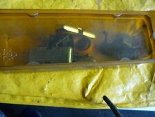 New 76-82 Chevrolet Pontiac Acadian Wagner F98445S Front Disc Brake Hardware Kit