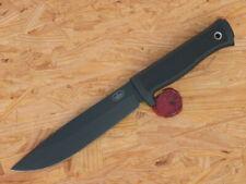 Fällkniven A1bz - Expedition Knife - Zytel