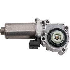 Für BMW Verteilergetriebe Stellmotor X3 E83 X5 E53 27107566296 2710754178