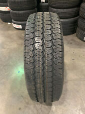 1 New 235 65 16 LRE 10 Ply Sunfull SF-05 Commercial Tire