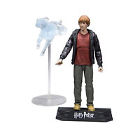 McFarlane Wizarding World Ron Weasley 7 Inch Action Figure NEW IN STOCK