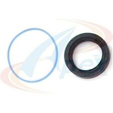 Engine Camshaft Seal fits 1995-2001 Plymouth Neon Breeze Voyager  APEX AUTOMOBIL