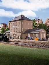Vollmer 43451 H0 Gare Kulmbach #neuf emballage d'origine#