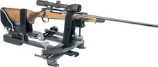 Best Shooting Rest Precision Competitive Youth Hyskore Range Bench Portable Dlx