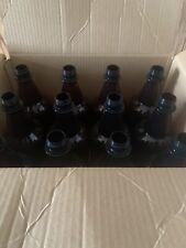 New listing Mr Beer Reusable Plastic Craft Beer Bottles