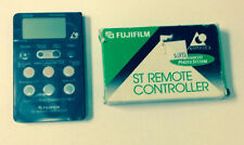 Fujifilm ST Remote Controller New unopened Camera Wireless  B-25