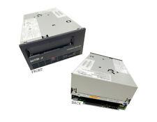 IBM Tandberg 840LTO LTO-3 SCSI/LVD Tape Drive 96P1278