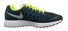 Nike Kinder-Fitness - & Laufschuhe für Jungen