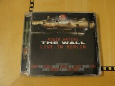 Roger Waters - The Wall Live in Berlin - Super Audio CD - SACD Multichannel