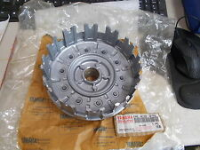 NOS OEM Yamaha Primary Driven Gear Assembly Clutch 1999-2013 XVZ13 26H-16150-10