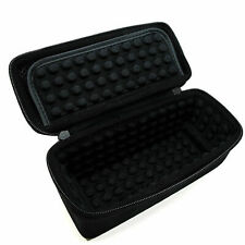 Carrying Case Protective Bag Cover for Bose Soundlink Mini Bluetooth Speaker