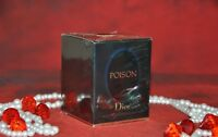 Poison Christian Dior EDT 50ml, New in Box, Sealed