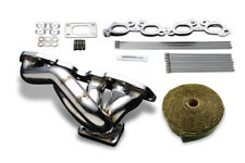 Tomei Expreme Exhaust Manifold for Nissan SR20DET S13 S14 S15 - TB6010-NS08A