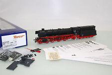 Roco Spur H0 63220 Dmpflok BR 01 1060 der DB mit DSS in OVP (LL6871)