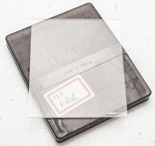 Cokin p151 historial de filtro de niebla 2