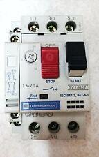 Schema Elettrico Contattore E Salvamotore : Salvamotore a altri articoli di elettronica industriale acquisti